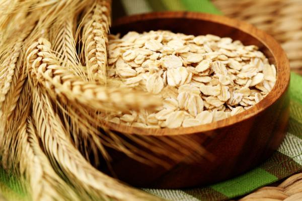 Alimentos malos para el colesterol - Alimentos que ayudan a bajar el colesterol