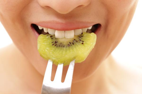 Fruits avec glucides : liste complète - Autres fruits avec glucides
