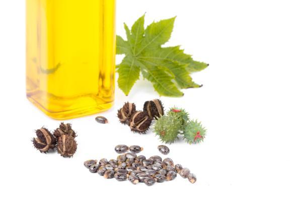 Remedios caseros para la artritis - Realizar masajes con aceite de oliva o aceite de ricino