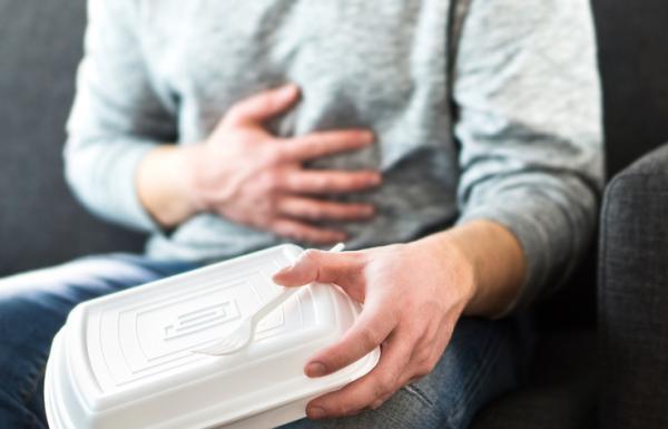 el rotavirus en adultos es contagioso