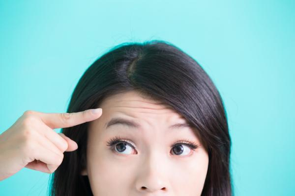 Los mejores tratamientos para rejuvenecer la cara - Signos de envejecimiento facial