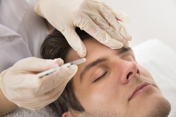 Los mejores tratamientos para rejuvenecer la cara - Tratamientos de rejuvenecimiento facial sin cirugía