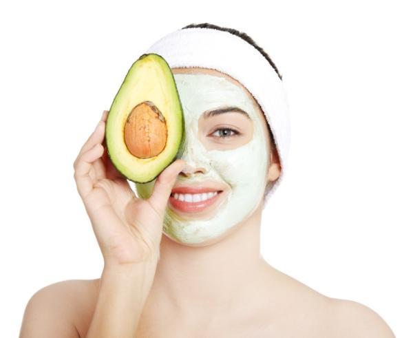 Tratamiento natural para la cuperosis - Crema natural para la cuperosis
