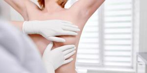 Fibrosis en los senos: qué es, causas, síntomas y tratamiento