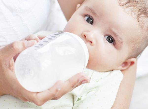 Consejos para aliviar los cólicos de los bebés - Otras recomendaciones