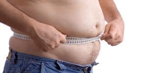 Dieta para el síndrome metabólico