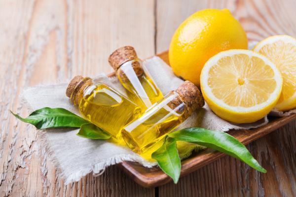 Aceite de oliva y limón para eliminar piedras en la vesícula - Aceite de oliva y limón para los cálculos