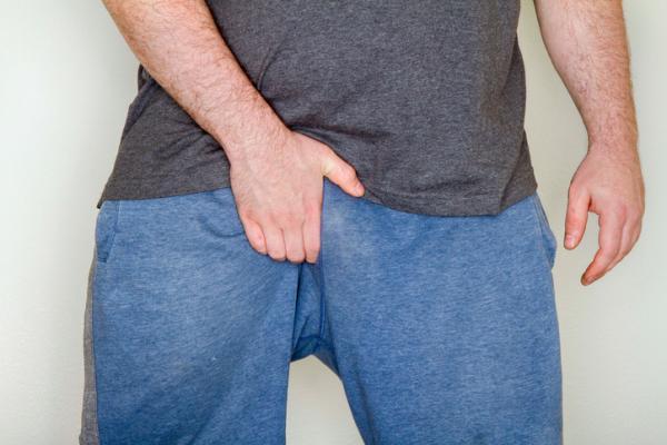 tratamiento de grietas en las nalgas con picazón