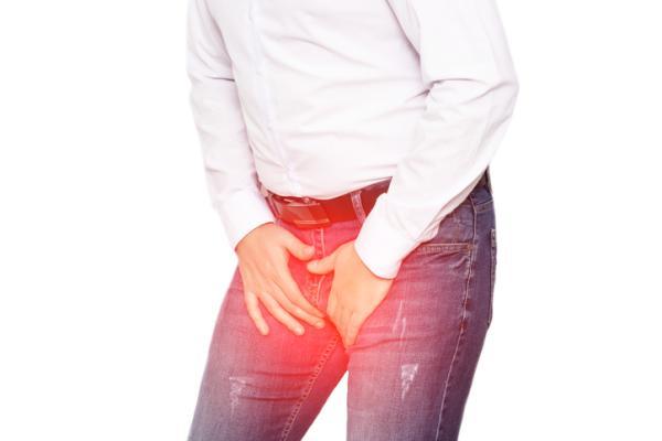 Cómo saber si tengo frenillo corto o fimosis