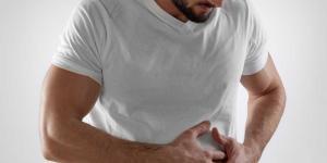 Dolor en las costillas flotantes: causas y tratamiento