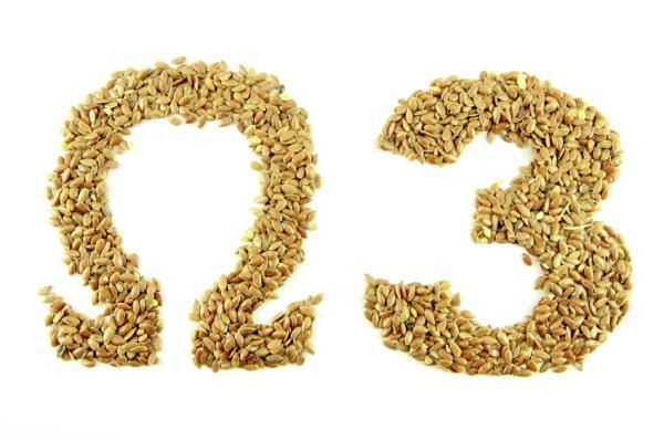 Vitaminas para la memoria y la concentración - Omega 3, ayuda a mejorar la memoria y la concentración