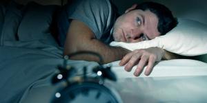 Cuánto tiempo se puede estar sin dormir