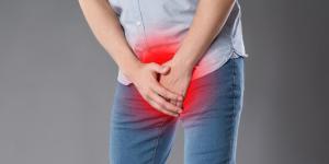 Esperma con sangre marrón: causas, síntomas y tratamiento