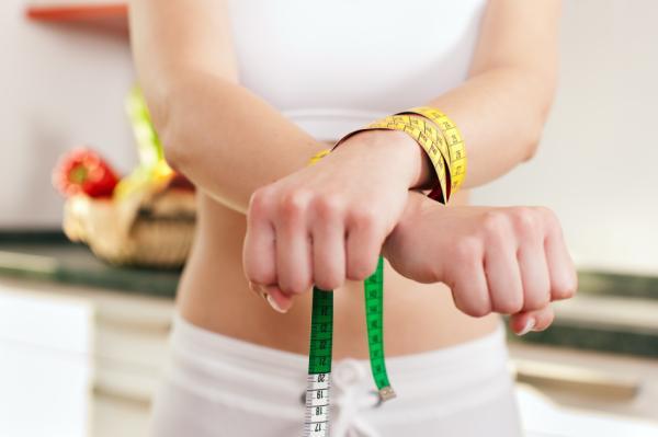 Bulimia: síntomas, tratamiento y consecuencias