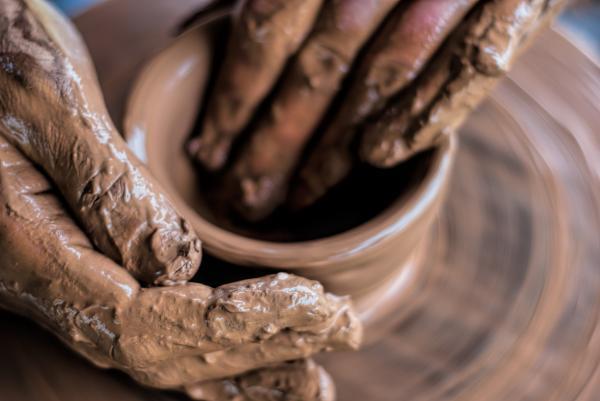 Dermatitis en las manos: causas, tratamiento y remedios caseros - Dermatitis en las manos: causas