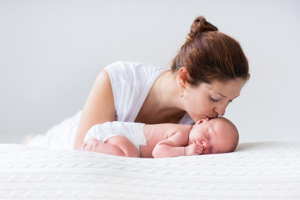 Riesgos por un peso inadecuado en el recién nacido