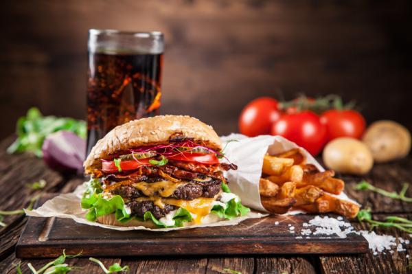 comidas que no se deben comer con piedras en la vesicula