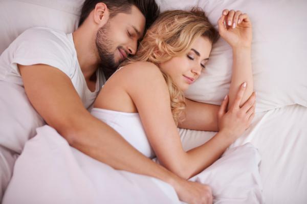 Remedios caseros para dormir bien
