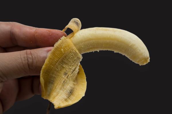 Por qué no me baja el prepucio estando erecto - Hasta dónde baja el prepucio en erección