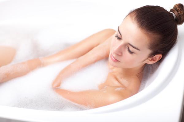 Los mejores remedios naturales para el insomnio - Consejos para relajarte antes de dormir