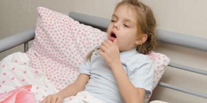 ¿Es malo respirar por la boca?