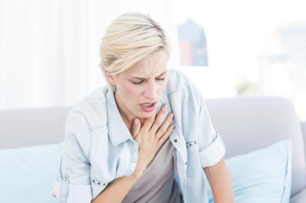 ¿Es malo respirar por la boca? - Por qué es malo respirar por la boca