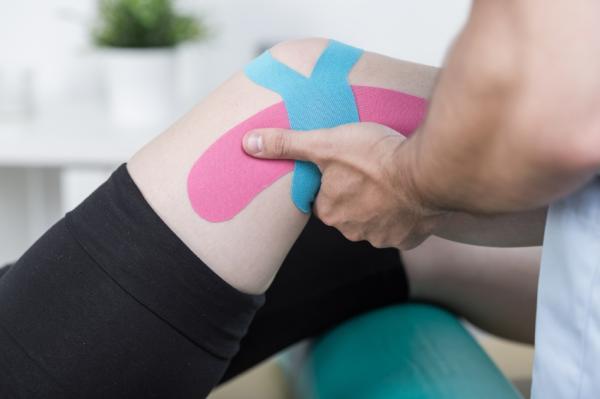 ¿Cuánto dura una rotura de menisco? - ¿Cuánto tiempo tarda en recuperarse una rotura de menisco?