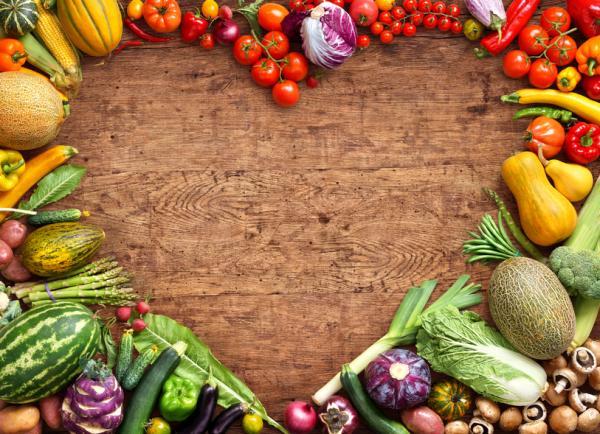 Cómo limpiar los intestinos rápidamente - Alimentos para limpiar los intestinos de forma natural