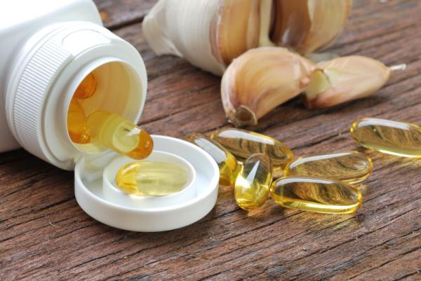 Cómo aumentar mis espermatozoides - Remedios caseros para el conteo bajo de espermatozoides