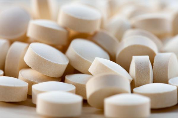 Cómo aumentar mis espermatozoides - Suplementos y multivitamínicos para la producción de espermatozoides