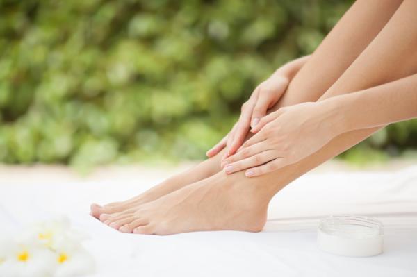 Durezas en los pies: por qué salen, cómo quitarlas y remedios caseros - Cómo prevenir las durezas en los pies