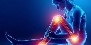 Dolor de cadera y pierna: causas, tratamiento y remedios caseros