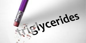 Triglicéridos bajos: causas