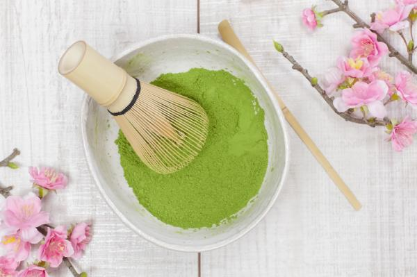 Cómo tomar té verde para adelgazar el abdomen - Otras formas de tomar té verde para adelgazar