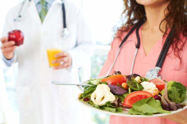 ¿El hígado graso produce diarrea? - Hígado graso: tratamiento médico y cuidados