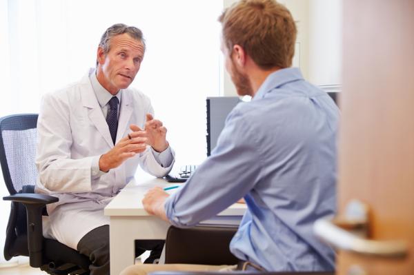 Síndrome de Cotard: causas, síntomas y tratamiento - Cuál es el tratamiento para el Síndrome de Cotard