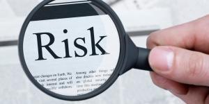 Definición de riesgo sanitario