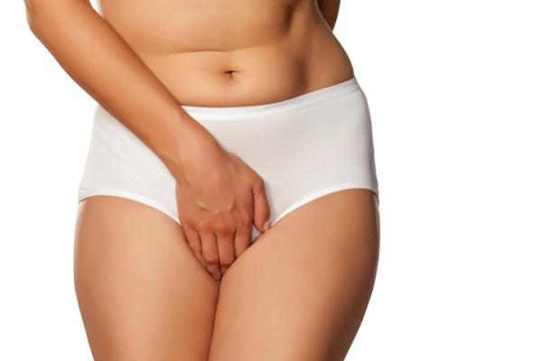 Foliculitis genital: causas, síntomas y tratamiento - Causas de foliculitis genital