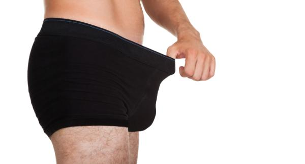 Cuidados después de una operación de fimosis - Fimosis y circuncisión
