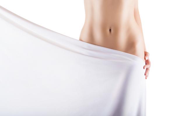 Granos en la vagina: causas y tratamientos