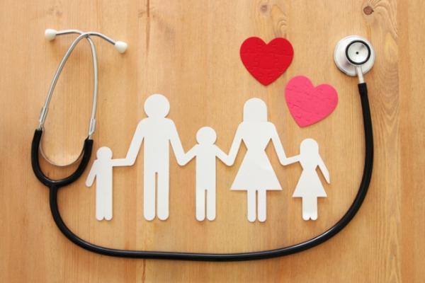 Qué debo saber antes de contratar un seguro médico