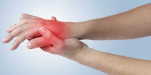 Hormigueo en el cuerpo por ansiedad: causas y tratamiento