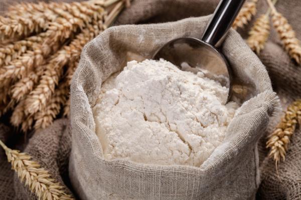 Alimentos que dañan el páncreas - Harinas refinadas: las grandes enemigas del páncreas