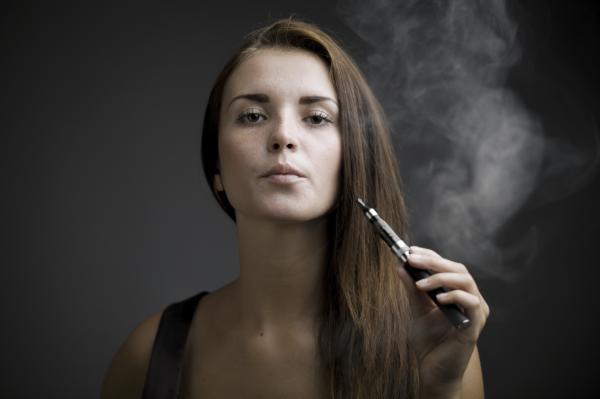 ¿Puedo fumar si tengo bronquitis?