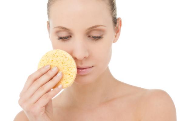 Granos en la cara: causas y remedios caseros - Consejos para evitar los granos en la cara
