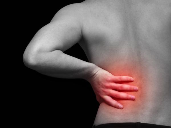 Cáncer de páncreas: causas, síntomas y tratamiento - Síntomas del cáncer de páncreas exocrino