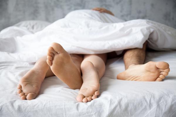 Cómo son las relaciones sexuales para los hombres con una prótesis de pene - Cómo afecta una prótesis de pene a las relaciones sexuales