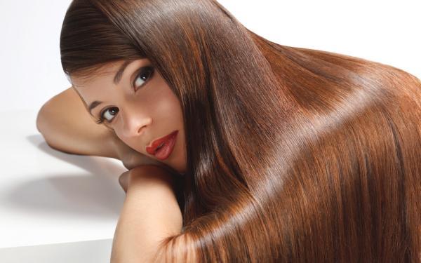 Glicerina para el cabello: beneficios y cómo usarla - Beneficios de la glicerina para el cabello