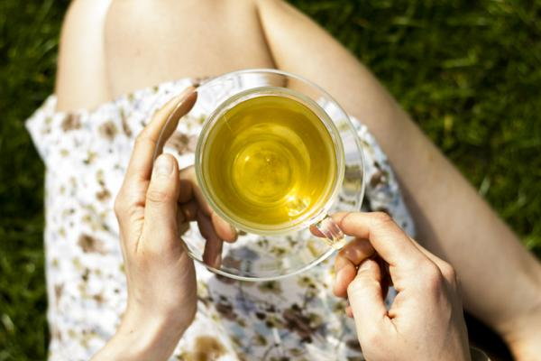 Para qué sirve el té de árnica y cómo prepararlo