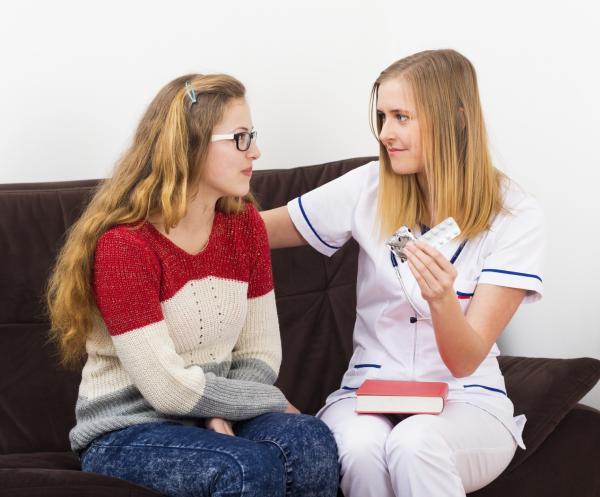 ¿Cuánto duran los efectos de la pastilla del día siguiente? - Cuándo tomar la pastilla del día siguiente